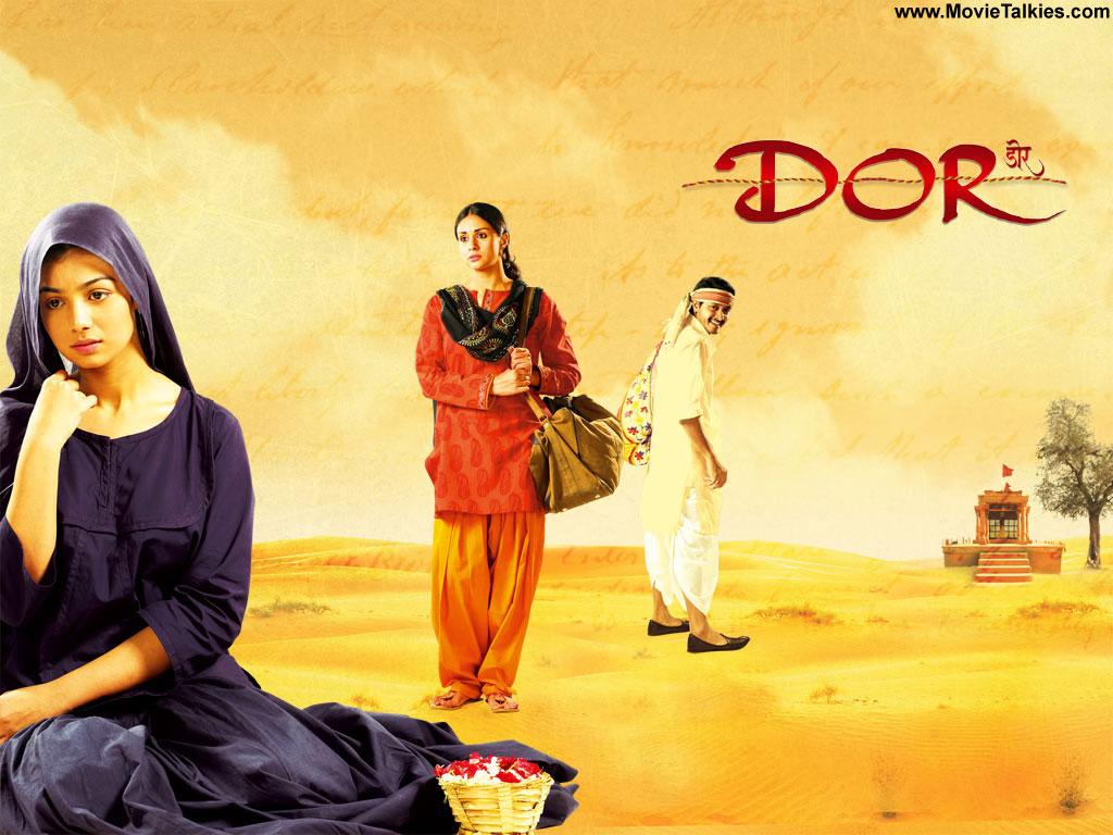 5 Films By Nagesh Kukunoor Which Are Worth A Movie Marathon!