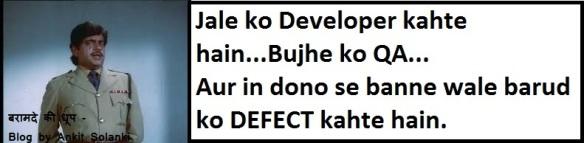BKD - shatrughan sinha